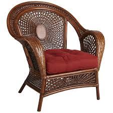 Pier One Chairs Living Room Pier One Living Room Chairs Aeolusmotorscom