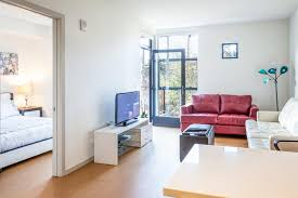 furnished apartments for rent in los angeles ca. gallery image of this property furnished apartments for rent in los angeles ca