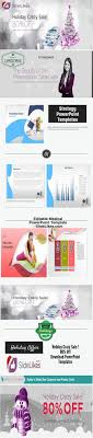 best ppt templates images on Pinterest   Presentation templates