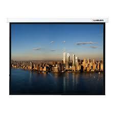 Купить <b>экраны Lumien</b> в Москве: цены от 2167 руб. на <b>Экраны</b> ...