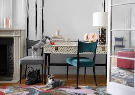 Turquoise Accessories For Living Room Accessories For Modern Home Decor Furniture Ward Log Homes