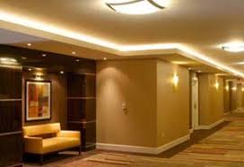 led lighting home. use led lighting in your home led