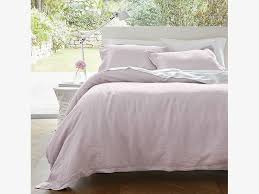 the linen room in taupo stock designer bed linen duvet covers throws cushions fine bedspreads by bianca lorenne bellini french country more