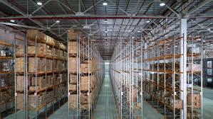 Складирование готовой продукции курсовая найден Складирование готовой продукции курсовая