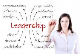 nursing leadership styles essay