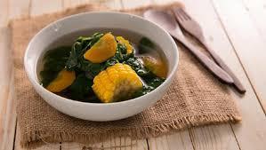 082112423742 (wa) surabaya.kangenwater (ig) fb.me/enagickangenwatersurabaya. 7 Menu Sayur Untuk Diet Yang Enak Dan Sehat