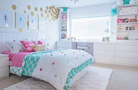 fresh tween girl rooms s bedroom makeover reveal tidbits twine decorating