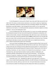 moral dilemma essay wright diane m wright mrs brasfield and ms 2 pages article