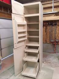 High Quality Pantry For A Tiny Home. I Have A Tiny Home, So Idea For My Kitchen. It  Exemplifies The Idea Of Tiny Homes To Me   Well Used Space. Nice Design