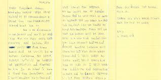 Prep Cook Example Resume Resumen Del Libro Steve Jobs De Walter