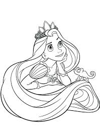 Disney Coloring Book Pages Frozen Coloring Book Pages Coloring Pages
