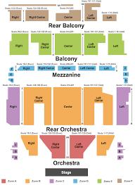 Wang Theater Boston Seating Chart Wang Theater Seating Chart Facebook Lay Chart