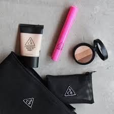 loreal makeup box set singapore mugeek vidalondon