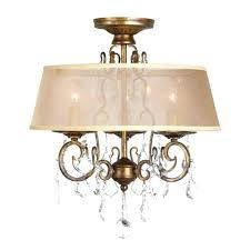 crystal chandelier ceiling fan kit large size of chandelierceiling fan with chandelier light fancy ceiling fans with crystals hunter crystal bead candelabra