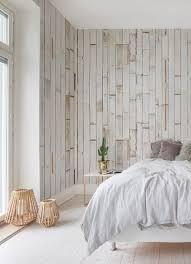 Schlafzimmer Modern Mit Schräge Lofty Design Beleuchtung