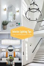 nj interior designer interior design new jersey tinton falls leedy interiors lighting