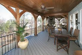 outdoor living trends 2016 whats new from archadeck st louis with regard to measurements 3504 x