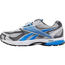 reebok mens running shoes. reebok mens running shoes