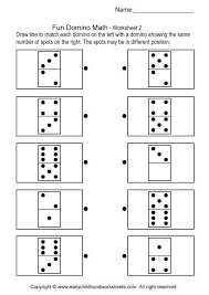 Printable Math Brain Teasers Worksheets | Homeshealth.info