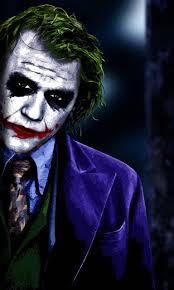 Download Joker wallpaper by ____S - c7 ...