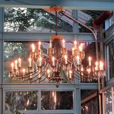 lighting in restaurants. Chandeliers Lighting In Restaurants