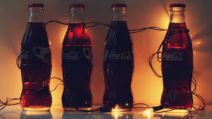 free coca cola picture mac wallpapers tablet high definition samsung wallpapers wallpaper for iphone free