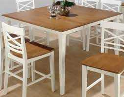 expandable furniture. dining tablesexpandable table for small spaces best furniture in 89 excellent expandable o