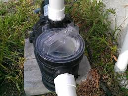 pool pump leaking at housing. Contemporary Housing Diagnosing Pool Pump Air Leaks With Leaking At Housing Y