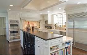 kitchen design layout. island kitchen designs layoutsisland layoutsbest design layout with white cabinet ceiling lamp c