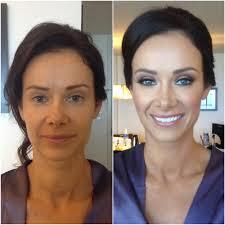 blush before and after. hawaii-napa-san-francisco-blush-makeup-and-hair- blush before and after