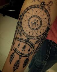 Meaning Of Dream Catcher Tattoo 100 Most Popular Dreamcatcher Tattoos And Meanings April 100 45