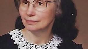 Slaughter, Annie Belle Hale Goad | Obituaries | swvatoday.com