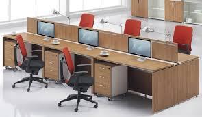 office workstation design. Office Interiors U0026 Workstation Design N