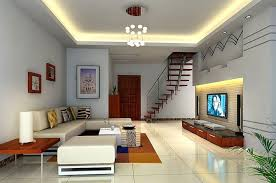 Small Picture Ceiling Design Ideas For Living Room Home Design