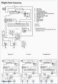 36 2005 honda civic wiring diagram wire diagram 2005 honda civic wiring diagram lovely ignition switch wiring diagram honda civic new honda legend wiring