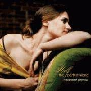 <b>Madeleine Peyroux</b> - <b>Dreamland</b> (album review ) | Sputnikmusic