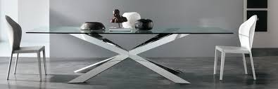scandinavian furniture edmonton. Spyder Scandinavian Furniture Edmonton