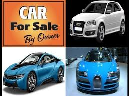 cars for sale by owner. Interesting Sale Used Cars For Sale By Owner Used Car Classifieds HD Video720p And Cars For Sale By Owner W