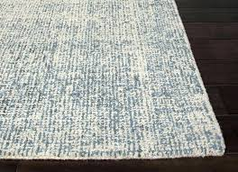 100 wool area rugs collection wool area rug in white ice blue print by 100 new 100 wool area rugs