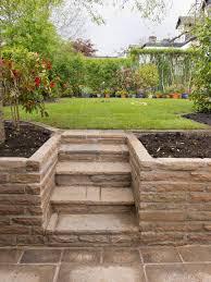Small Picture Anne Macfie Garden Design Portfolio Anne Macfie Garden Design