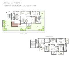 better homes and gardens house plans. Garden Home Plans Designs Design House Search Flower Ideas Better Homes And Gardens Landscaping . Small