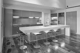 Modern Luxury Kitchen Designs Design1280720 Affordable Modern Kitchen Cabinets Kitchen