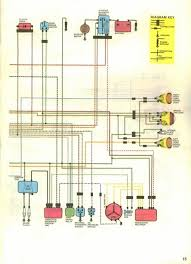 honda 450 wiring diagram honda rebel 125 250 450 • view topic wiring diagrams wiring diagrams
