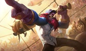League Counter Chart Picks And Bans Guide In Pro League Of Legends Mobalytics