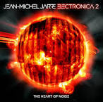 Electronica, Vol. 2: The Heart of Noise