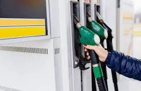 Benzin ve motorine zam - bianet
