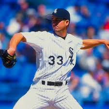 Top Velocity Pitching Chart Specialized Pitching Velocity Charts The Key To Being