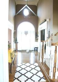 new outdoor entry rugs entry rugs for hardwood floors entryway best 4 x 6 indoor outdoor