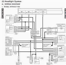 subaru forester 2007 wiring diagram wiring diagram subaru impreza wiring diagram pdf at Subaru Wiring Diagram