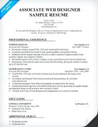 Ux Designer Resume Template 2018 Home Improvement – Cherrytextads.info